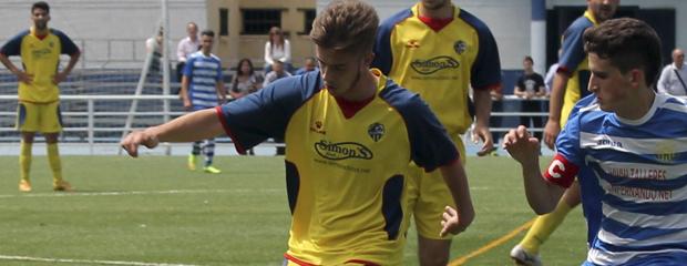 futbolcarrasco2juvenilsevilla1TinoRocha