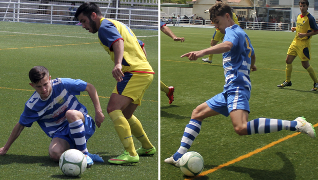 futbolcarrasco2juvenilsevilla2TinoRocha