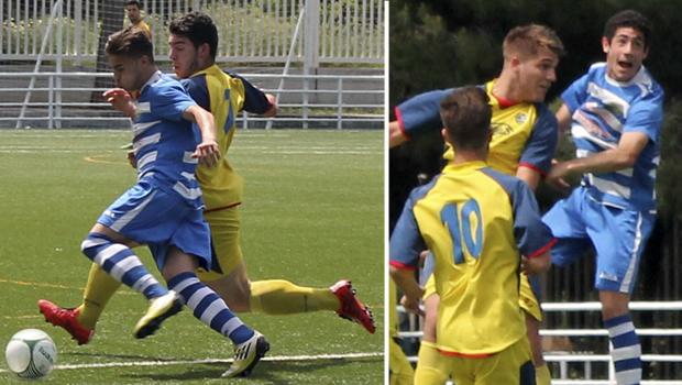 futbolcarrasco2juvenilsevilla3TinoRocha