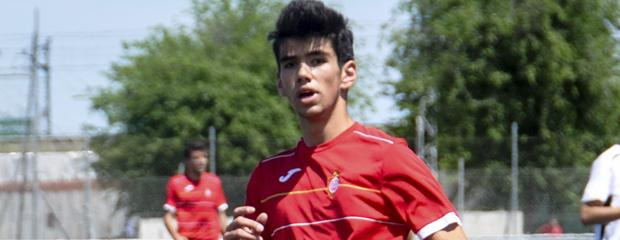 futbolcarrasco2juvenilsevillaVanesaViclhesok1