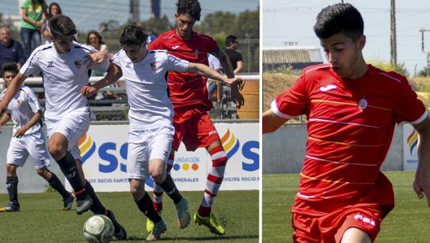 futbolcarrasco2juvenilsevillaVanesaViclhesok3