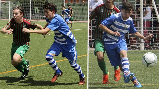 futbolcarrasco2juvenilsevlla2TnoRocha