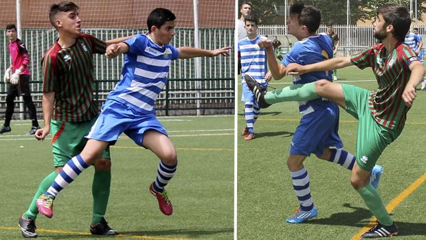futbolcarrasco2juvenilsevlla3TnoRocha