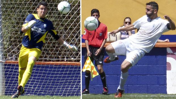 futbolcarrasco2seniormalagajavierrodriguez2