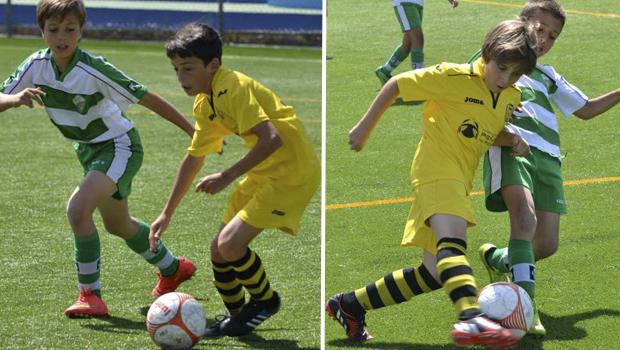 futbolcarrasco3alevinMlaga2PacoGil