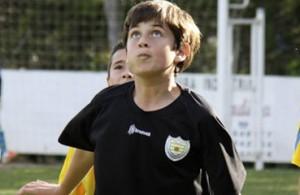 futbolcarrasco3alevinmalaga1NoemiGarcia
