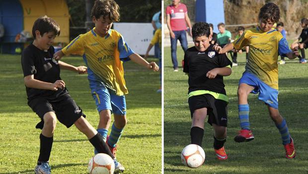 futbolcarrasco3alevinmalaga2NoemiGarcia