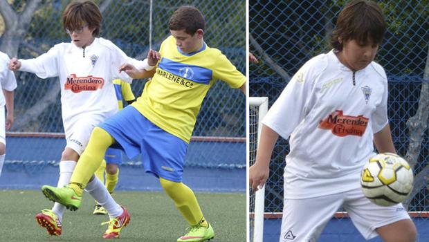 futbolcarrasco3alevinmalaga3FacebookMarbella