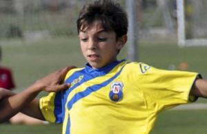 futbolcarrasco3alevinsevVaneVilches1