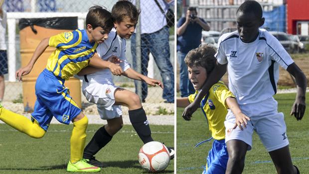 futbolcarrasco3alevinsevVaneVilches4