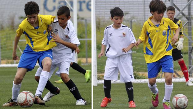 futbolcarrasco3alevinsevVanesaVilches2