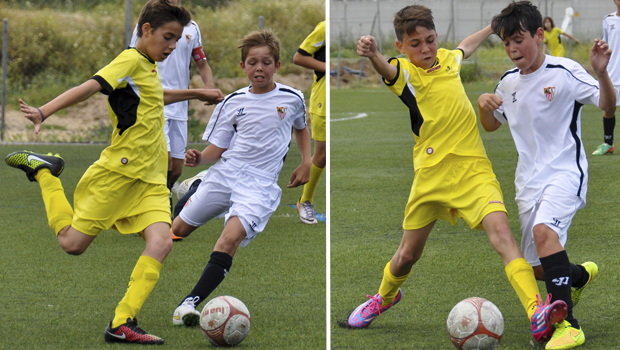 futbolcarrasco3alvalvsevilla2VanesaVilches