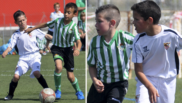 futbolcarrasco3benjaminsevilla2VanesaVilches4