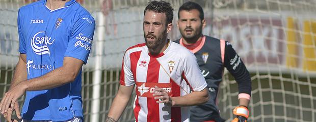 futbolcarrasco3g10WebAlgaceirascf1