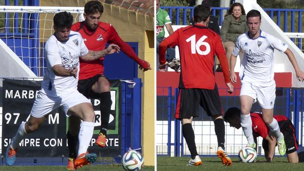 futbolcarrasco3g9javierRodriguez3