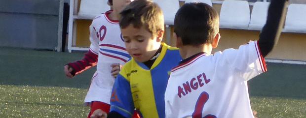 futbolcarrascoBabyMalaga1