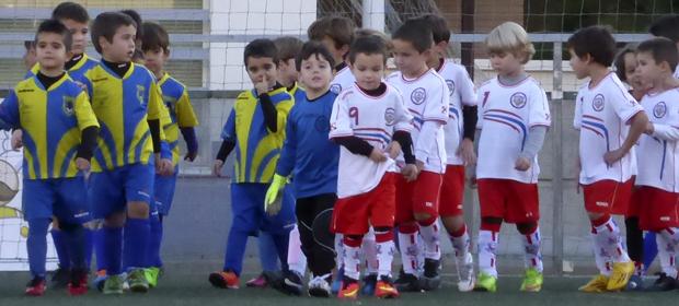 futbolcarrascoBabyMalaga2