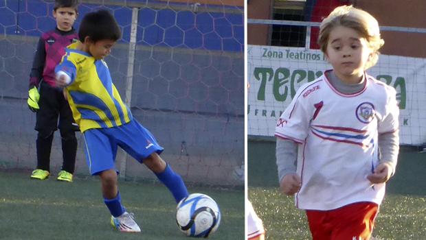 futbolcarrascoBabyMalaga3