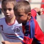 futbolcarrascoBebeJuanitaLuque1