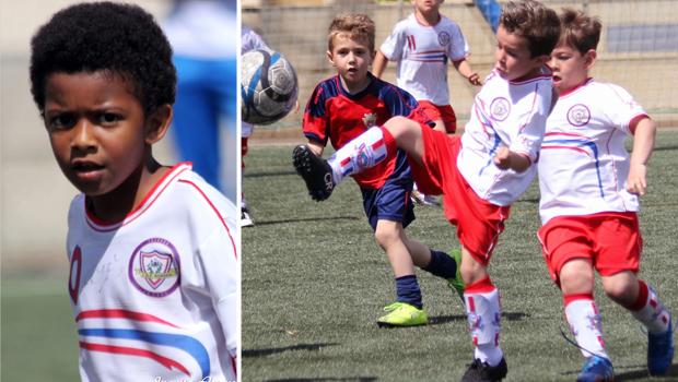 futbolcarrascoBebeJuanitaLuque2