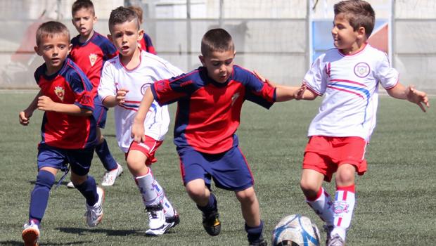 futbolcarrascoBebeJuanitaLuque3