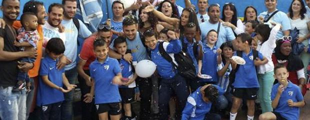 futbolcarrascoPrebebjaminMalaga1