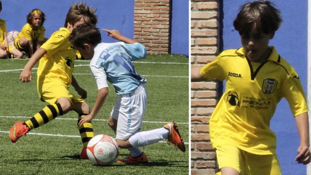 futbolcarrascoPrebenjaminMalagaOKRomina3