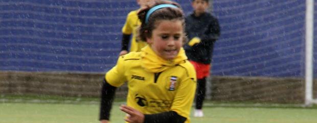 futbolcarrascoPrebenjamnMalagaRomina1