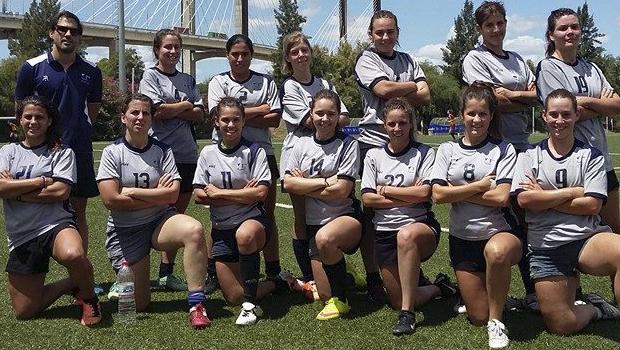 fútbol carrasco rugby