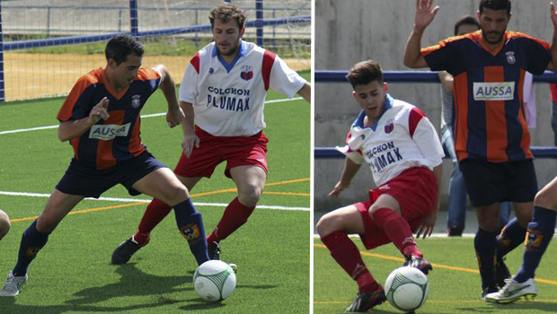 futbolcarrascoSeniorSevilla2FacebookPueblaCF