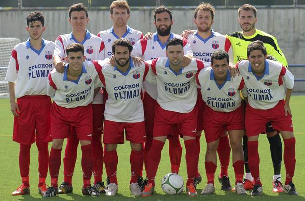 futbolcarrascoSeniorSevilla3FacebookPueblaCF