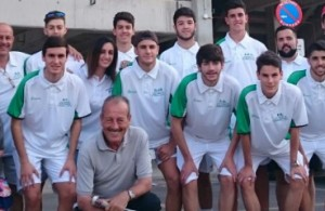 futbolcarrasco futbol sala andalucia