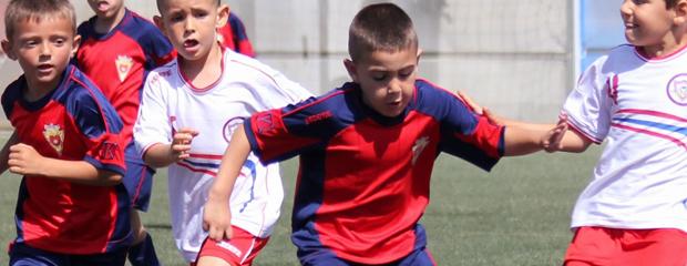 futbolcarrascobebemalagajuanitaluque