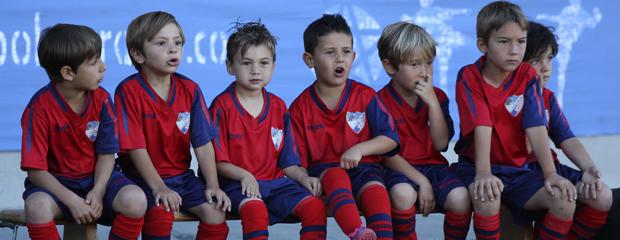 futbolcarrascocampoazulportada