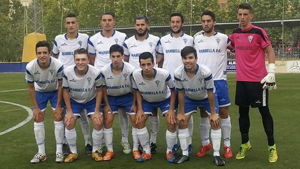 futbolcarrasco marbella juvenil nacional