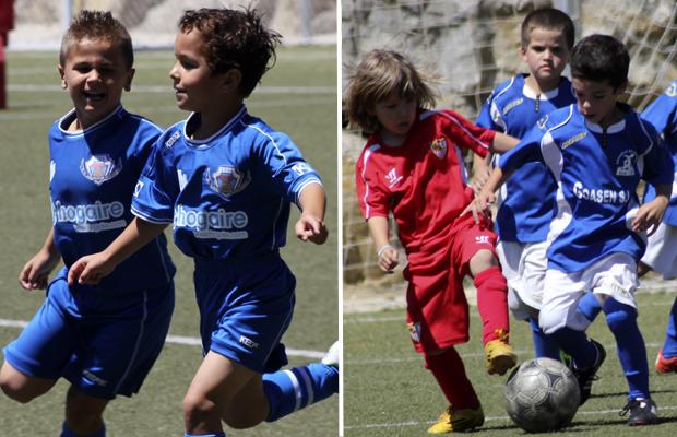 futbolcarrascoocatvoas1