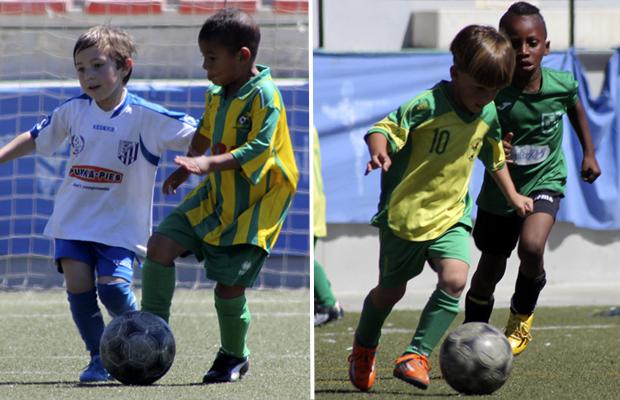 futbolcarrascoocatvoas2