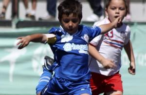 futbolcarrascoocatvoas4