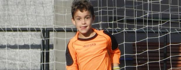 futbolcarrasco prebenjamin almeria