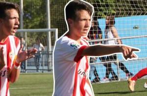 futbolcarrasco ramon garcia campus almeria