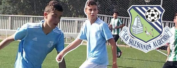 futbolcarrascosalesianos