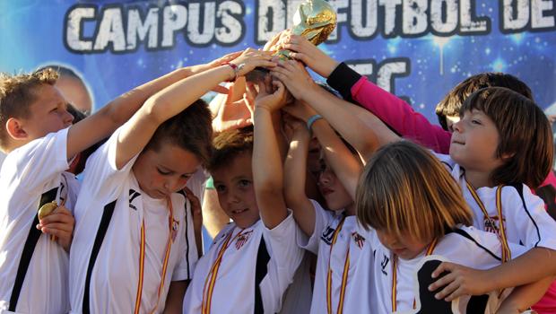 futbolcarrascosemfinal5