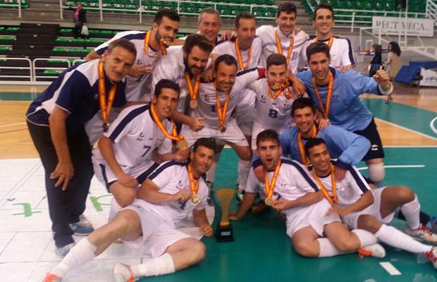 futbolcarrascoumaantequera2