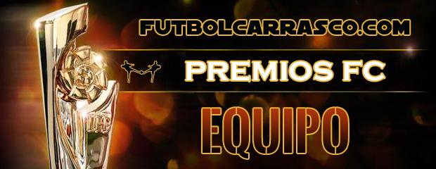 futbolcarrasco premios anual jugador andaluz