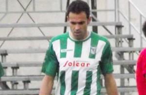fútbol carrasco sanluqueño senior