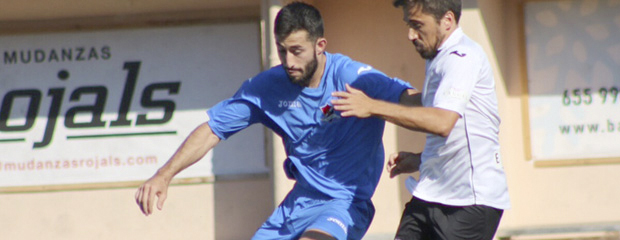 fútbol carrasco play off senior