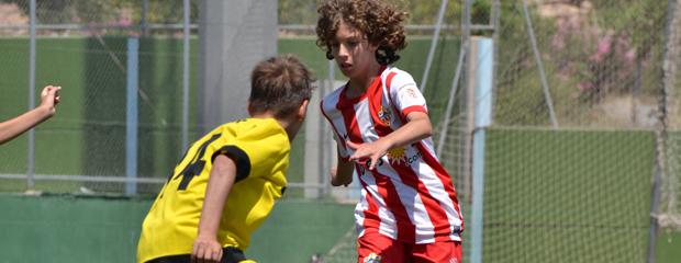 futbolcarrasco almeria alevin