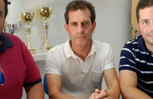 fútbol carrasco senior rinconada