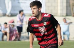 fútbol carrasco senior play off