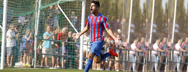 futbolcarrasco sanluqueno senior play off